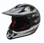 CASCO VCAN OFFROAD JUNIOR