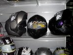 casco scorpion exo 900