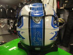 CASCO SCORPION EXO 1000 AIR SPEEDSTER