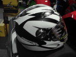 Casco Scorpion exo 1000 type e11 twister