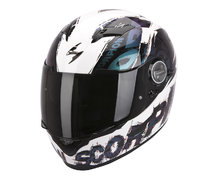 Casco Scorpion Exo 500 air