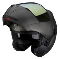 Casco Scorpion Exo-910 Air