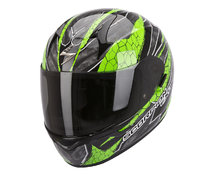 Casco Scorpion Exo-410 Air