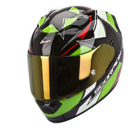 Casco Scorpion Exo-1200 Air