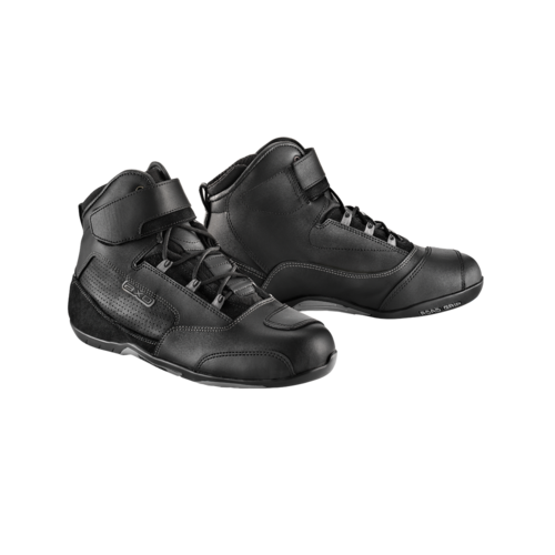 BOTA AXO WATERLOO EVO