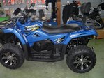 ATV CFMOTO CFORCE 450 L