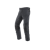PANTALON AXO WINTER